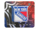 New York Rangers Mousepad Home Office & School Supplies