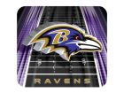 Baltimore Ravens Hunter Manufacturing Mousepad Home Office & School Supplies
