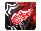 Detroit Red Wings Hunter Manufacturing Mousepad Home Office & School Supplies