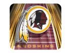 Washington Redskins Hunter Manufacturing Mousepad Home Office & School Supplies