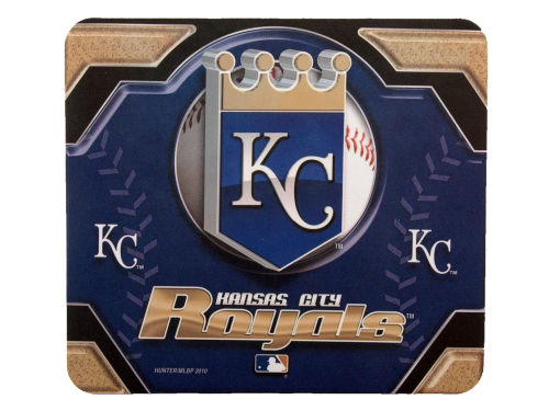Kansas City Royals Mousepad