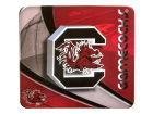 South Carolina Gamecocks Hunter Manufacturing Mousepad Home Office & School Supplies