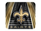 New Orleans Saints Hunter Manufacturing Mousepad Home Office & School Supplies