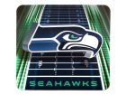 Seattle Seahawks Mousepad Home Office & School Supplies