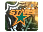Dallas Stars Mousepad Home Office & School Supplies