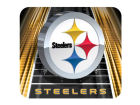 Pittsburgh Steelers Mousepad Home Office & School Supplies