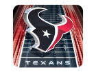 Houston Texans Mousepad Home Office & School Supplies