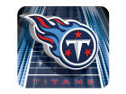 Tennessee Titans Hunter Manufacturing Mousepad Home Office & School Supplies