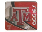 Texas A&M Aggies Hunter Manufacturing Mousepad Home Office & School Supplies