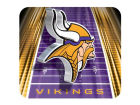 Minnesota Vikings Hunter Manufacturing Mousepad Home Office & School Supplies