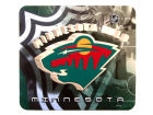 Minnesota Wild Mousepad Home Office & School Supplies