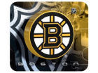 Boston Bruins Hunter Manufacturing Mousepad Home Office & School Supplies