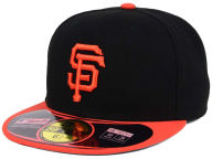 New Era MLB Authentic Collection 59FIFTY Cap Fitted Hats