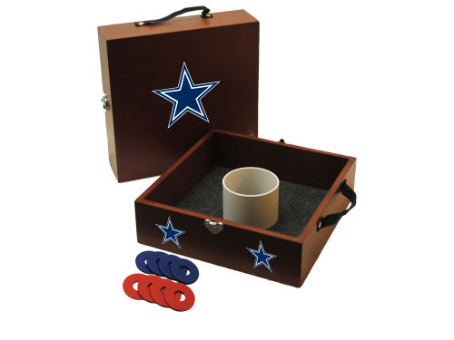 Dallas Cowboys Wild Sales Washer Toss
