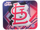 St. Louis Cardinals Mousepad Home Office & School Supplies