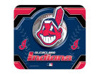Cleveland Indians Hunter Manufacturing Mousepad Home Office & School Supplies