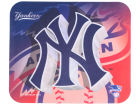 New York Yankees Hunter Manufacturing Mousepad Home Office & School Supplies