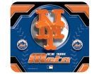 New York Mets Hunter Manufacturing Mousepad Home Office & School Supplies