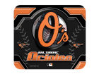 Baltimore Orioles Hunter Manufacturing Mousepad Home Office & School Supplies