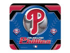 Philadelphia Phillies Hunter Manufacturing Mousepad Home Office & School Supplies