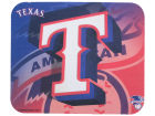 Texas Rangers Hunter Manufacturing Mousepad Home Office & School Supplies