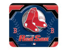 Boston Red Sox Hunter Manufacturing Mousepad Home Office & School Supplies