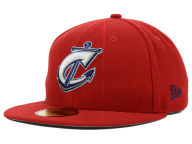 Columbus Clippers Hats
