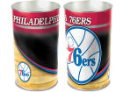 Philadelphia 76ers Wincraft Trashcan Home Office & School Supplies
