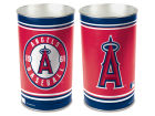 Los Angeles Angels of Anaheim Wincraft Trashcan Home Office & School Supplies