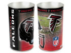 Atlanta Falcons Wincraft Trashcan Home Office & School Supplies