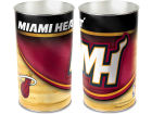 Miami Heat Wincraft Trashcan Home Office & School Supplies