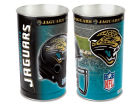 Jacksonville Jaguars Wincraft Trashcan Home Office & School Supplies