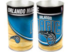 Orlando Magic Wincraft Trashcan Home Office & School Supplies