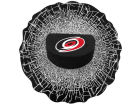 Carolina Hurricanes Rico Industries NHL Shatter Puck Auto Accessories