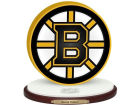 Boston Bruins 3D Logo Knick Knacks