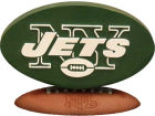 New York Jets 3D Logo Knick Knacks
