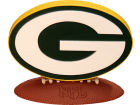 Green Bay Packers 3D Logo Knick Knacks