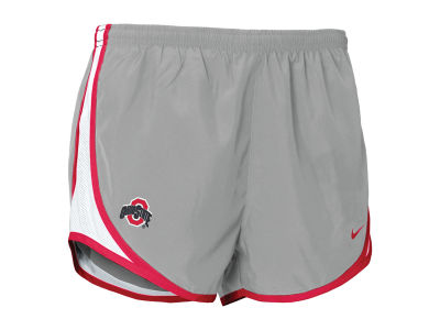 Nike NCAA Womens Tempo Shorts