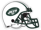 New York Jets 12in Car Magnet Auto Accessories