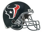 Houston Texans 12in Car Magnet Auto Accessories