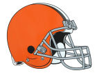 Cleveland Browns 8in Car Magnet Auto Accessories