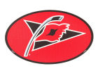 Carolina Hurricanes 8in Car Magnet Auto Accessories