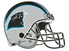 Carolina Panthers 8in Car Magnet Auto Accessories