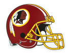 Washington Redskins 8in Car Magnet Auto Accessories
