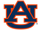 Auburn Tigers Rico Industries Static Cling Decal Auto Accessories
