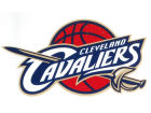 Cleveland Cavaliers Rico Industries Static Cling Decal Auto Accessories