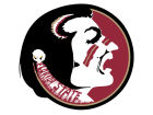Florida State Seminoles Rico Industries Static Cling Decal Auto Accessories
