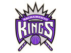Sacramento Kings Rico Industries Static Cling Decal Auto Accessories