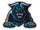Georgia State Panthers Vinyl Decal Auto Accessories