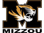 Missouri Tigers Vinyl Decal Auto Accessories